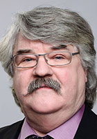 Hans-Joachim Zibell