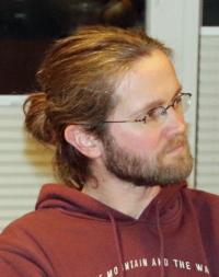 Clemens Westerdorf