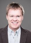 Dr. Stefan Thießen