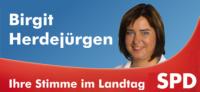 Birgit Herdej�rgen