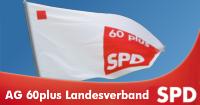 60plus Landesverband