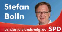 Stefan Bolln