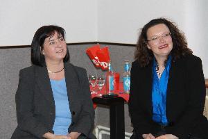 Foto: K-P Damerau,Hohenlockstedt