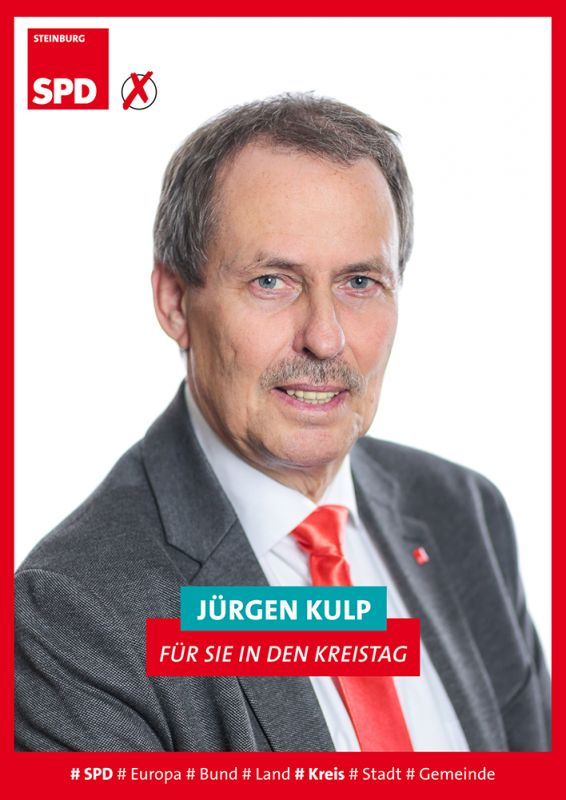 Jürgen Kulp
