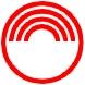 Logo-Landkreistag