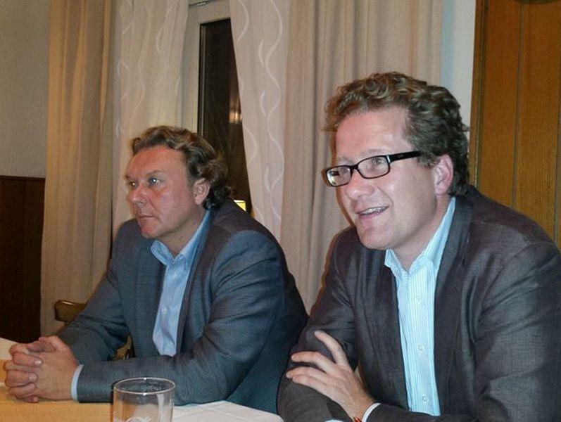 Foto: Olaf Schulze, Martin Habersaat