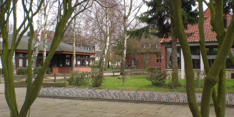 Foto: Grundschule Barsbüttel