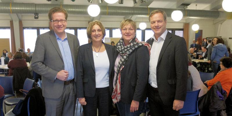 Foto:  Habersaat, Ernst, Kirsten Eickhoff-Weber, Kai Vogel