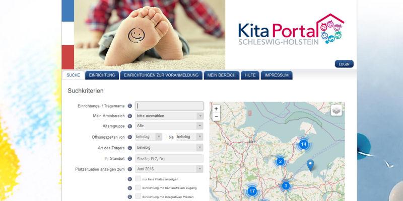 Foto: Kita-Portal