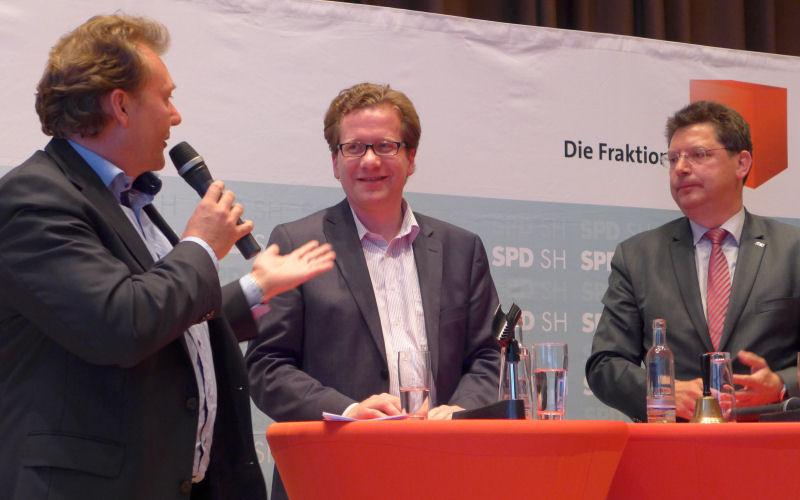 Foto: Schulze, Habersaat, Meyer