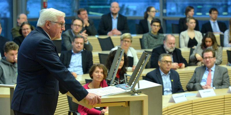 Foto: FWS im Landtag