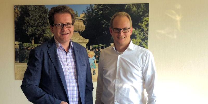 Foto: Martin Habersaat und Björn Warmer 2018