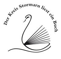 Der Kreis Stormarn liest ein Buch